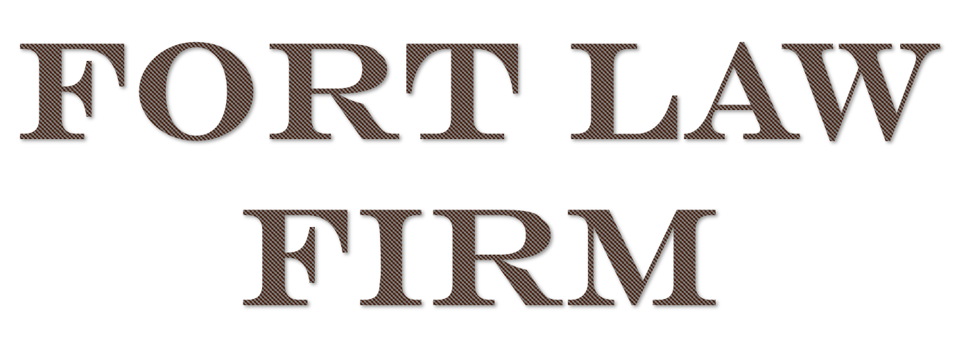 Fort Law Firm